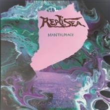 REALISEA  - CD MANTELPIECE