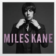 KANE MILES  - VINYL COLOUR OF THE TRAP -HQ- [VINYL]