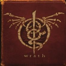 LAMB OF GOD  - VINYL WRATH-COLOURED/HQ/INSERT- [VINYL]