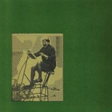 VARIOUS  - 3xVINYL MUSIC -BOX SET/REISSUE- [VINYL]