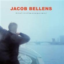 BELLENS JACOB  - VINYL MY HEART IS HUNGRY AND.. [VINYL]
