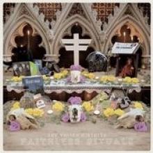 SKY VALLEY MISTRESS  - CD FAITHLESS RITUALS [DIGI]