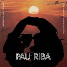 RIBA PAUL  - SI ARS EROTICA /7