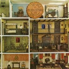 CALE JOHN & TERRY RILEY  - VINYL CHURCH OF ANTHRAX -HQ- [VINYL]