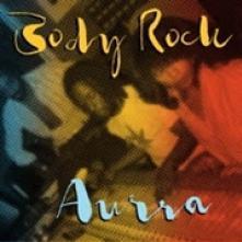 AURRA  - VINYL BODY ROCK [VINYL]