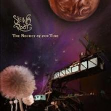 SIENA ROOT  - VINYL SECRET OF OUR TIME [VINYL]