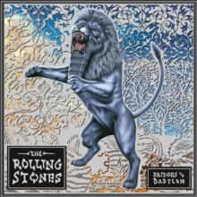 BRIDGES TO BABYLON [VINYL]