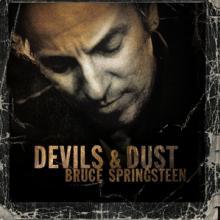 SPRINGSTEEN BRUCE  - VINYL DEVILS & DUST [VINYL]