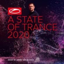 STATE OF TRANCE 2020 - suprshop.cz