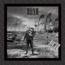 RUSH  - 3xVINYL PERMANENT WAVES [VINYL]