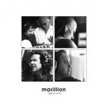 MARILLION  - VINYL LESS IS MORE LP [VINYL]