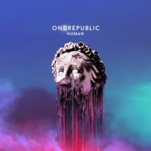 ONEREPUBLIC  - CD HUMAN