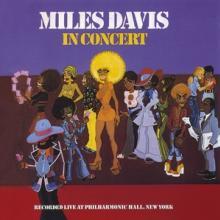 DAVIS MILES  - 2xCD MILES DAVIS IN ..