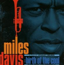 DAVIS MILES  - CD MUSIC FROM AND INSPIRED..