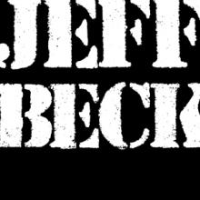 BECK JEFF  - CD THERE AND BACK / ..