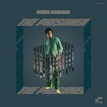 HANCOCK HERBIE  - VINYL PRISONER -HQ- [VINYL]