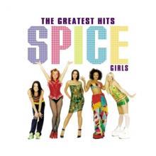 SPICE GIRLS  - VINYL GREATEST HITS [VINYL]