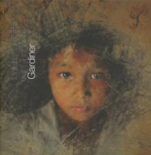 BACH JOHANN SEBASTIAN  - 6xCD CANTATAS FOR CHRISTMAS