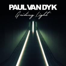 VAN DYK PAUL  - CD GUIDING LIGHT