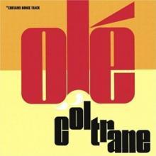 COLTRANE JOHN  - 2xVINYL OLE COLTRANE [VINYL]