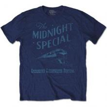 CREEDENCE CLEARWATER REVIVAL =  - TR MIDNIGHT SPECIAL.. -L-