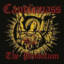 CANDLEMASS  - VINYL PENDULUM (EP) ..