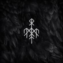 WARDRUNA  - CD KVITRAVN -LTD/DIGI-