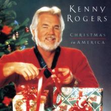 ROGERS KENNY  - CD CHRISTMAS IN AMERICA