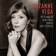 VEGA SUZANNE  - CD AN EVENING OF NEW YORK S
