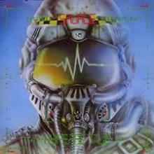 SAVAGE  - CD HYPERACTIVE