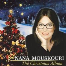 MOUSKOURI NANA  - CD CHRISTMAS ALBUM