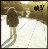 WILEY  - CD TREDDIN' ON THIN ICE