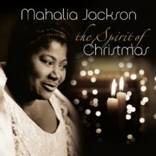 JACKSON MAHALIA  - VINYL SPIRIT OF.. -COLOURED- [VINYL]