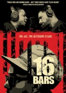 DOCUMENTARY  - DVD 16 BARS