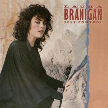 BRANIGAN LAURA  - 2xCD SELF CONTROL -EXPANDED-