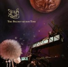 SIENA ROOT  - VINYL THE SECRET OF ..