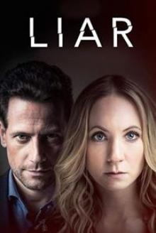 TV SERIES  - 2xDVD LIAR SEASON 2