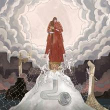 PURITY RING  - CD WOMB