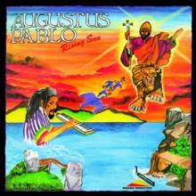PABLO AUGUSTUS  - VINYL RISING SUN [VINYL]
