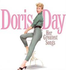 DAY DORIS  - VINYL HER GREATEST.. -COLOURED- [VINYL]