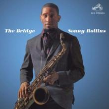 ROLLINS SONNY  - VINYL BRIDGE -HQ- [VINYL]