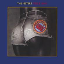 METERS  - CD TRICK BAG / 7TH L..
