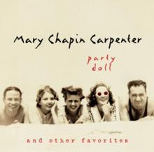 CARPENTER MARY-CHAPIN  - CD PARTY DOLL & OTHER FAVORITES