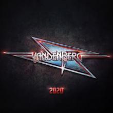 VANDENBERG  - VINYL 2020 -COLOURED- [VINYL]