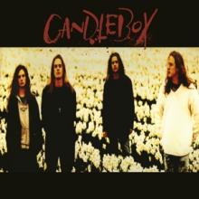 CANDLEBOX  - 2xVINYL CANDLEBOX -HQ/INSERT- [VINYL]