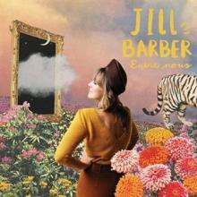 BARBER JILL  - CD ENTRE NOUS