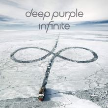 DEEP PURPLE  - VINYL INFINITE -GATEFOLD- [VINYL]