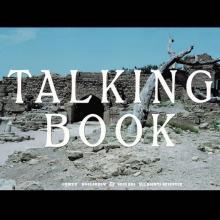 TALKING BOOK  - VINYL TALKING BOOK II [VINYL]
