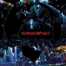 HUMAN IMPACT  - VINYL HUMAN IMPACT [VINYL]