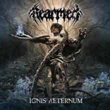 RE-ARMED  - CD IGNIS AETERNUM